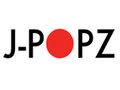 J-Popz