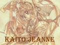 Kamikaze Kaitou Jeanne fans