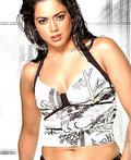 My Telugu Songs