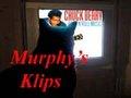 Murphy's Klips