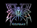 KBC2-Robohawks