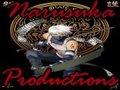 Gold Dragon Studios-Narusuka Productions / Khrono Uzumaki