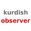 kurdishobserver
