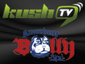 KushTV - The American Bully Show