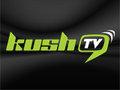 KushTV - Rides