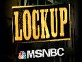 Lockup Series