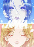 Love 4 Nana