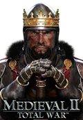 Medieval II, total War