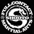 Madmma Far east MMA