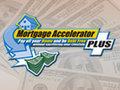 Mortgage Accelerator Plus