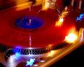 Timmy Matrixx & Dappa Don's White Label Music Video Remix Channel