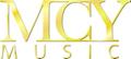 MCY-MUSIC