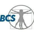 MEDIAFAST BCS