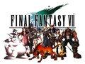 final gear fantasy