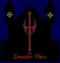 Midnight: Chronicles Of The Underworld