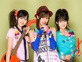!!!Tokyo Japan Rocks!!!