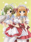 minitokyo-cafe-anime