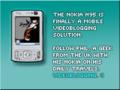 The Nokia N95 - A Daily Clip Videoblog