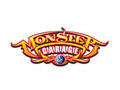 www.MonsterGarage.com