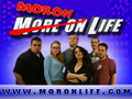 Moron Life: The Veoh Channel