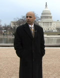 Muslims' America Season 2