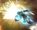 My Legend of Zelda AMVs