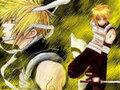 Naruto Crazy