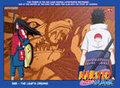 LordMizukage's hQ for naruto manga