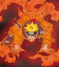 Naruto AMV Revolution