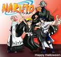Naruto & Bleach Central