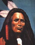 The Native American Video Channel