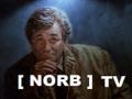 [NORB] TV