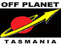 Off Planet Films
