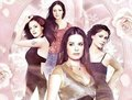 OG Charmed Remastered