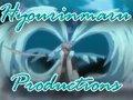 Gold Dragon Studios-Hyourinmaru Productions / Eric