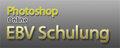 Photoshop Online EBV Schulung