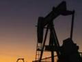 Our Oil Future