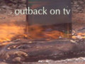 Outback On TV