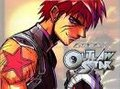 outlaw star channel