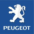 Peugeot ftw