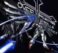 Gundam / Super robot