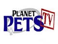 Planet-Pets TV