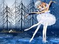Princess Tutu PL