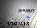 PROPERTY VISUALS TV