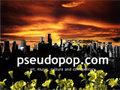pseudopop