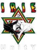RastafariTV