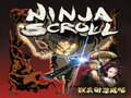 Ninja Scroll (Eng Dub)