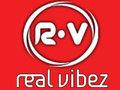 RealVibez