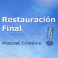 Restauracion Final