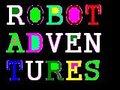 robotadventures